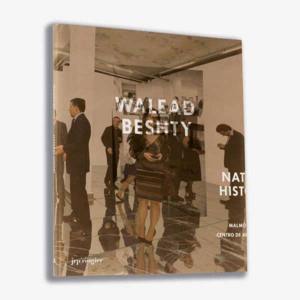 walead-beshty-natural-histories-limited-edition-book