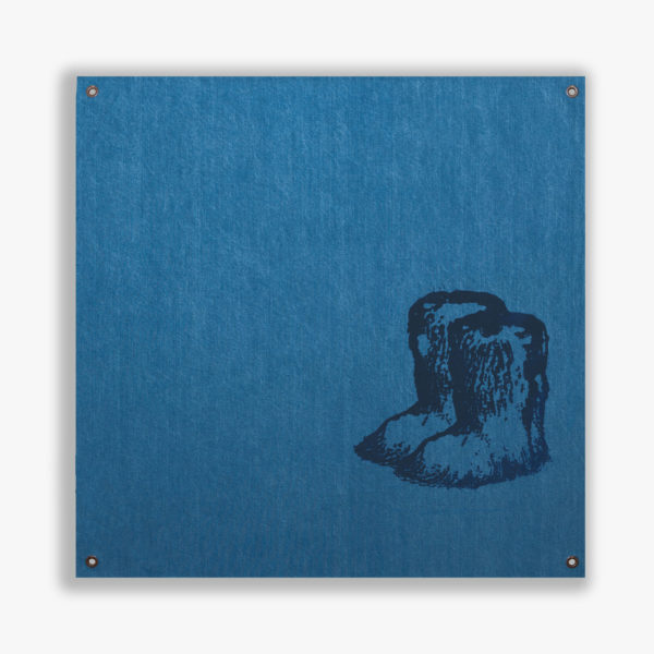 chanel-yeti-boots-black-edition-sylvie-fleury-lithograph-jean-jrp-editions