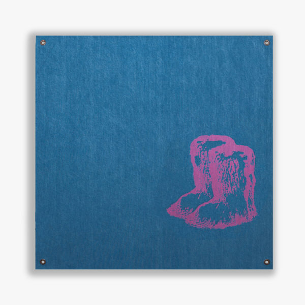 chanel-yeti-boots-pink-edition-sylvie-fleury-lithograph-jean-jrp-editions
