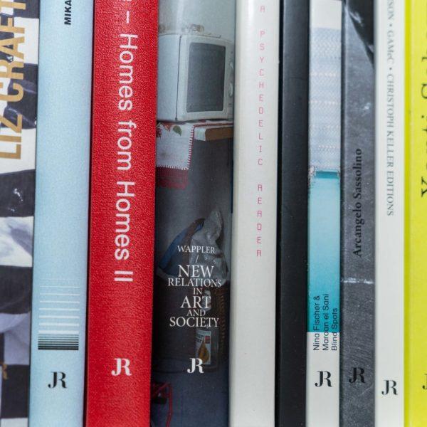 jrp-editions-books-contemporary-art