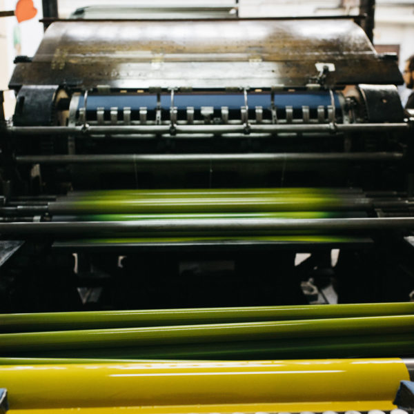 printing-house-jrp-editions-paris-artprint