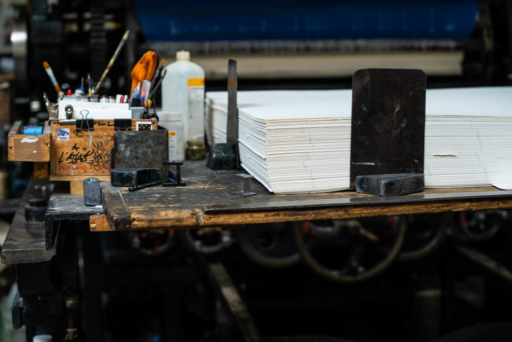 paper-lithograph-printing-house-paris-idem